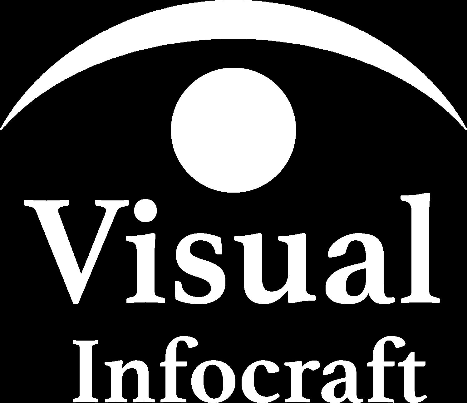 Visual Infocraft
